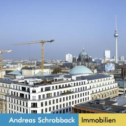 Schrobback Wirtschaftskanzlei Berlin
