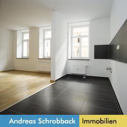 andreas-schrobback-pm23bl