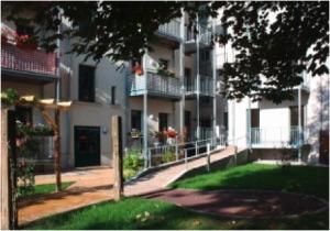Luisen-Residenz-300x210