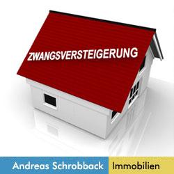 Schrobback Immobilien