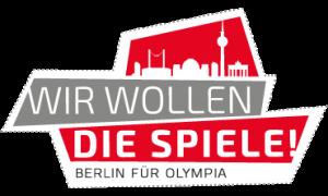 1Olympia-Logo-RGB_370px-2-300x180