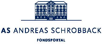 Andreas Schrobback Fonds