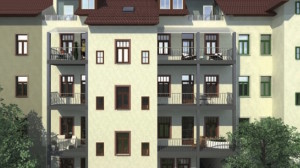 denkmalgeschützte_Immobilie_Leipzig