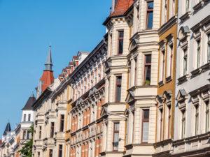 AS Gruppe kauft in Toplage von Leipzig