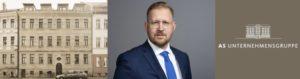 PM Karsten Limberg neuer Mitarbeiter im Sales Management Kopie